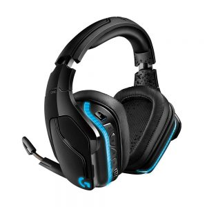 Best Xbox One Headset 2020.20 Best 7 1 Surround Sound Gaming Headsets Audiocruiser Com
