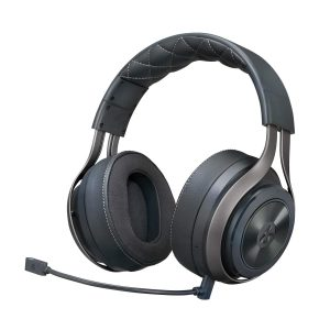 20 Best 7 1 Surround Sound Gaming Headsets of 2020