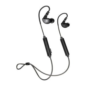 MEE Audio M6B 2019 Edition