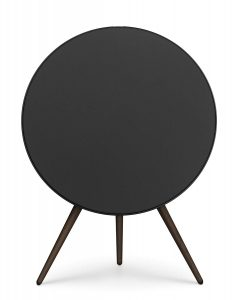 Bang & Olufsen Beoplay A9 4th Generation