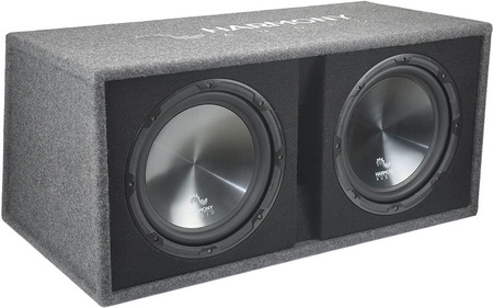 Harmony Audio HA-RD12